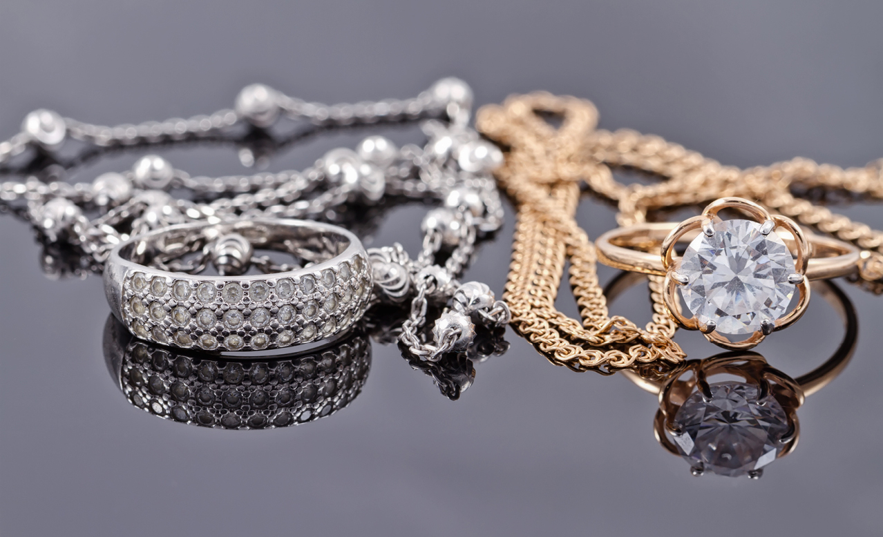 0822-gold-or-silver