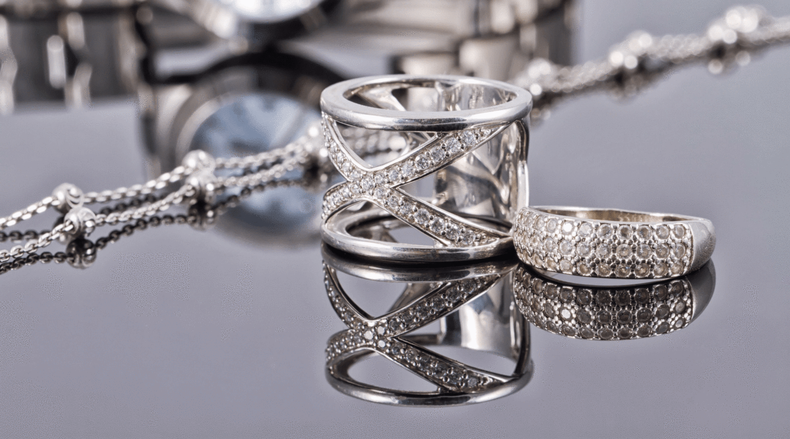 1800x1000_Timeless_Sterling_Silver_1600x