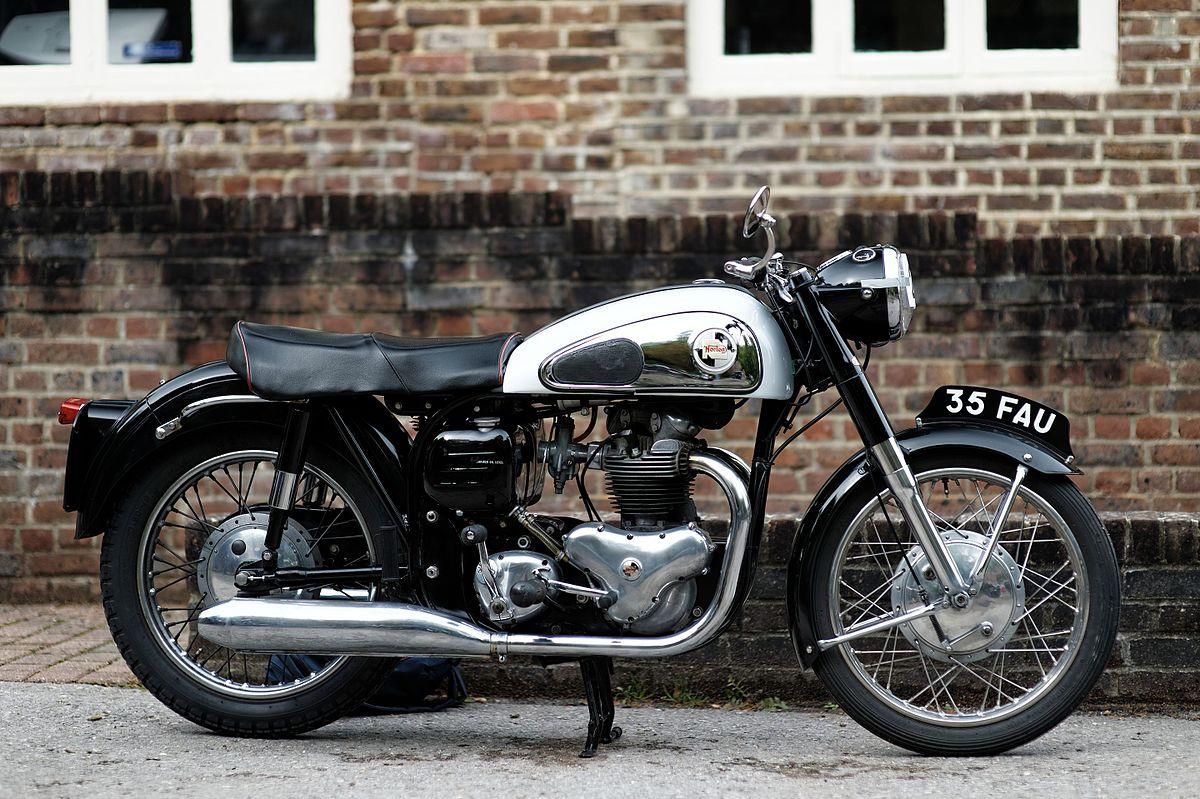 Norton_Motorcycle