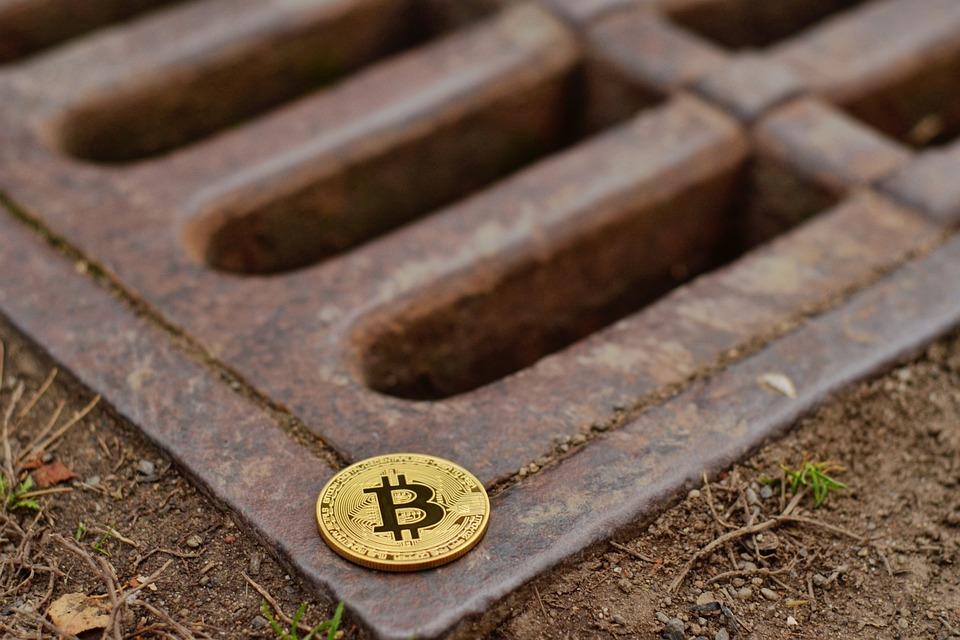 bitcoin-3773581_960_720