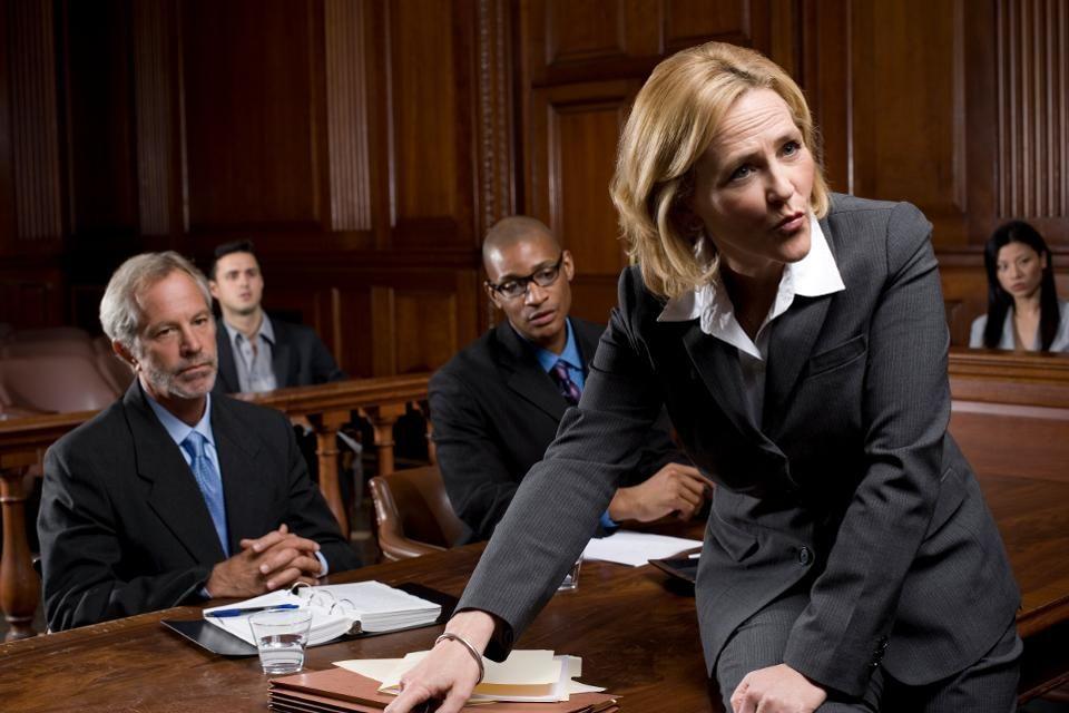 female-lawyer