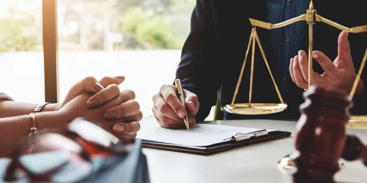 good-lawyers-i-need-a-lawyer