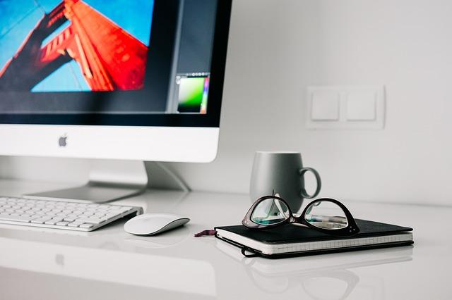 kancelář.jpg