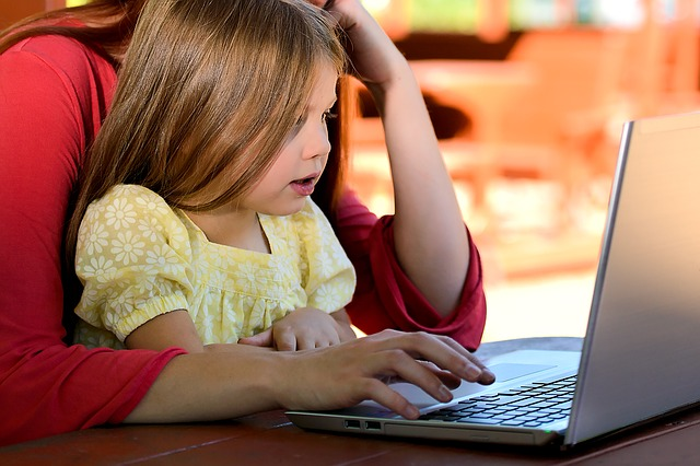 učení dětí.jpg