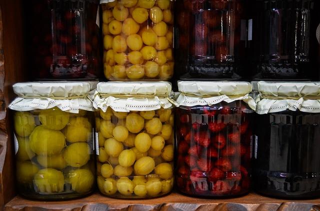ovocné kompoty.jpg