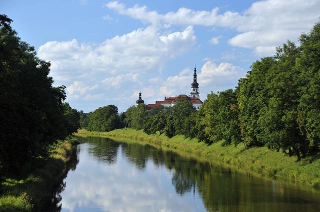 Mesto Olomouc.jpg