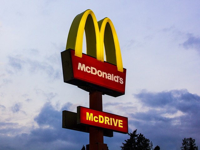 McDonald logo..jpg