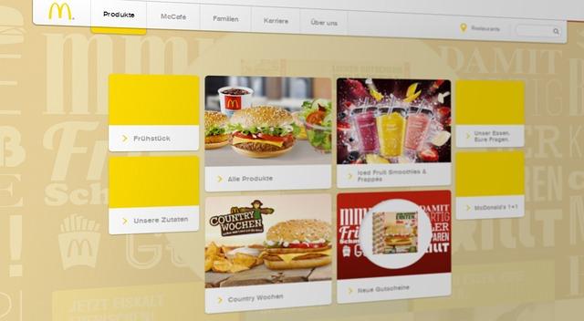 McDonald web stránka..jpg