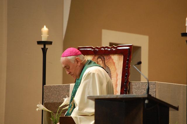 Predstaviteľ cirkvi.jpg