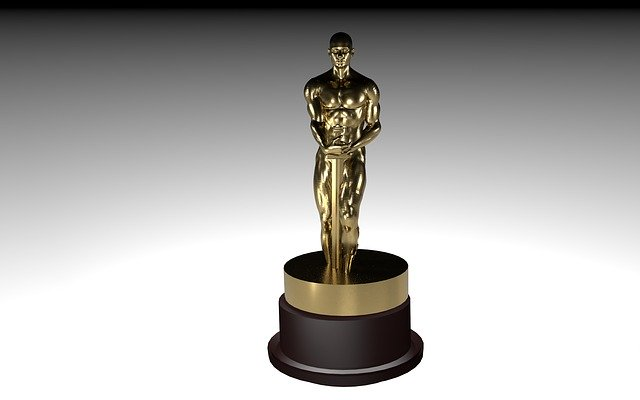 soška Oscara.jpg