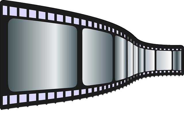 filmová páska.png
