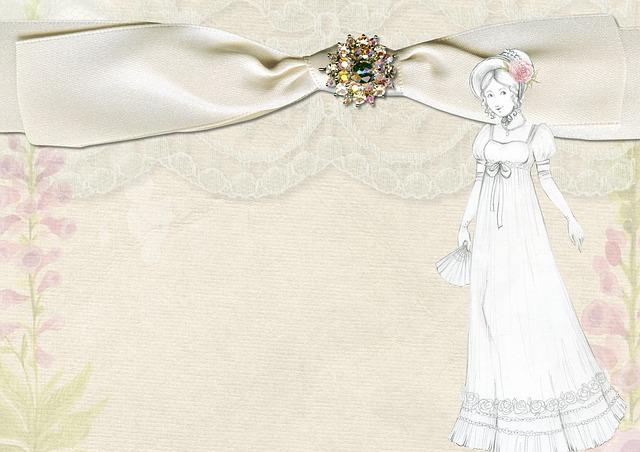 Svadobná pozvánka vo vintage štýle.jpg