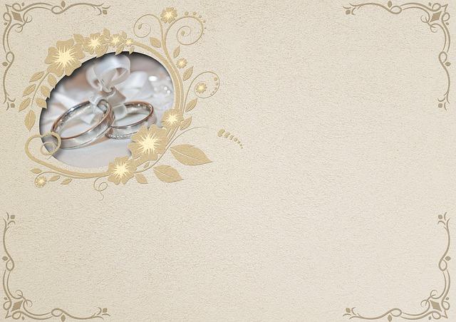 Svadobná pozvánka s prsteňmi.jpg