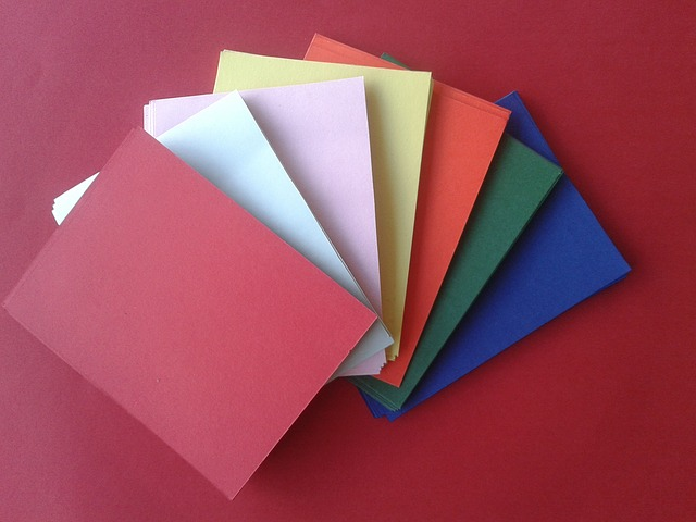 paper-258705_640